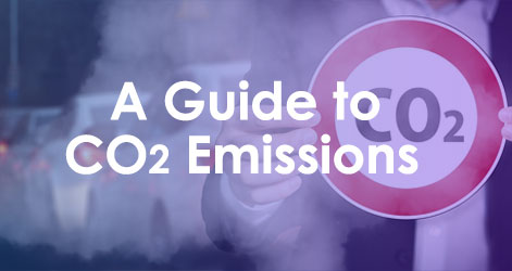 A-Guide-to-CO2-Emissions.jpg