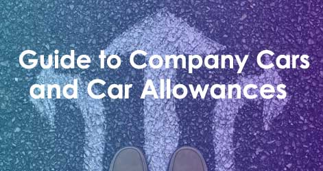 Company-Car-and-Allowances.jpg