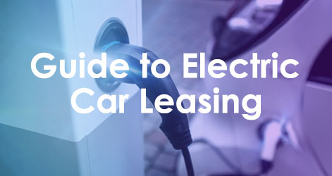 Electric-Car-Leasing-Guide.jpg