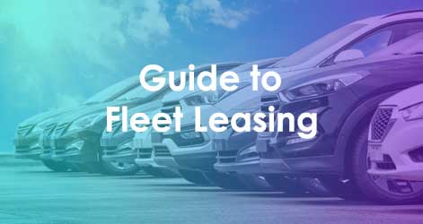 Guide-To-Fleet-Leasing.jpg
