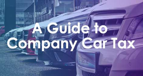 Guide-to-Company-Car-Tax.jpg