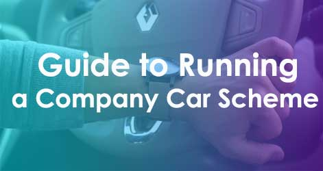 Guide-to-the-company-car.jpg