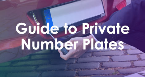 Private-Number-Plate-Guide.jpg