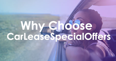 Why-Choose-Car-Lease-Special-Offers.jpg