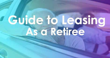 guide-to-leasing-as-a-retiree.jpg
