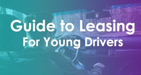 guide-to-leasing-for-young-driver.jpg