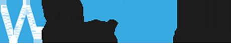 van lease logo